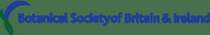 BSBI-logo