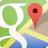 GoogleMapsIcon