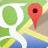 GoogleMapsIcon