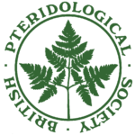 BPS Logo green & white 915 x 915 pixels