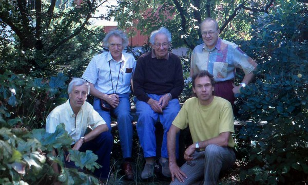 clive-Reichstein-garden-199