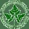 BPS Logo 60x60