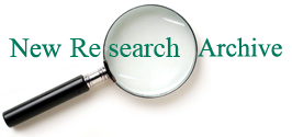 research-icon-archive
