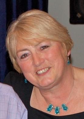 Gill Smith