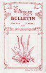 Bulletin-Cover-2015