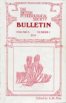 Bulletin-cover-2014