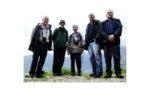 2012: Mallorca, Reservoir Dogs