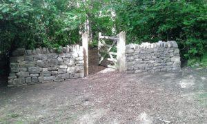 WP_20150618_002 walls 800